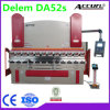 Wc67y Series Hydraulic Bending Machine for Steel and Stainless Steel Plate