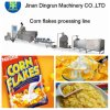 Corn Flakes Processing Equipments (SLG)