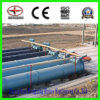 AAC Concrete Machines, AAC Block Machines