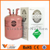 Hot Sale Mixed Refrigerant Gas R410A with High Purity