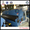 W62k-4X3100 CNC Hydraulic Pan Box Folding Machine