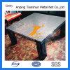 Aluminum Perforated Decorative Metal for Furniture