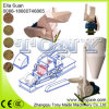 Rice Husk Hammer Mill Tfj32-26