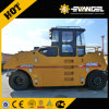 26 Ton Pneumatic Type Road Roller XP262 for Sale