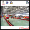 CNCDG-6000X18000 CNC Plasma and Flame Cutting Machine