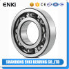 Motorcycle Transmission Part SKF Deep Groove Ball Bearing 61800