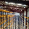 Asrs (Automated storage and retrieval system) (AS/RS) Typically Used Widely as Project