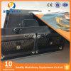 Excavator Electric Parts E320d Controller Ecm for 2218874 366-8821
