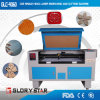 CO2 Laser Cutting Machine for Non-Metal Materials Cutting