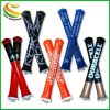 Custom Advertising Cheering Inflatable Air Sticks