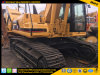 Used Caterpillar Excavator 330bl, Second-Hand Caterpillar 330bl Excavator (330BL 330C 330D)