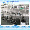 Stainless Steel Mineral Water Production Line
