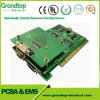 PCB Assemblies with Magnetic Parts