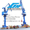 Ghe Mq3230/4526 Four-Bar Linkage Container Lift Port Gantry Crane