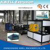 PE/PP/PVC Double Wall Corrugated Pipe Producing Line/Making Line/Extrusion /Machine/Plant