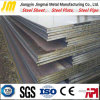 Hot Rolled Boiler and Pressure Vessel Steel Plate 6.0 - 400mm