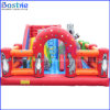 Inflatable Children Playground Park for Sale