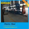 Hgz 800-2400 Wire Cage Welder, Wire Cage Welding Machine for Concrete Pipes From Oceana