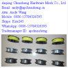 Rebar Tying Wire for Automatic Binding Machine