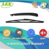Rear Windscreen Wipers KIA Cerato Wiper Arm Wiper Blade