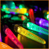 Corn Solar LED String Lights for Garden Landscape Wedding Christmas