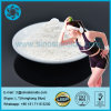 Muscle Growth Steroids Oral Turinabol for Nutrition Supplement
