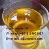 Semi-finished Injectable Blend Steroids Liquids Testoviron 135 mg/ml
