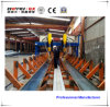 Hot Sale Gantry Welding Machine for H Beam Production Line