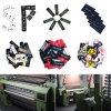 Guangzhou Wholesale Custom Garment Woven Label
