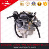 Motorcycle Carburetor for Sym Phony 125s