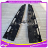 Plastic Injection Mould Made in China
