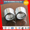 High Performance HK1010 Needle Bearing with Full Stock Factory