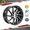 Ford Spare Parts Alloy Wheels Directly Sale by Chinese Manufacturer
