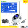 Dental Implant Surgery Machine Impant Motor Device Medical Equipment