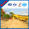 Cheap Gold Washing Plant for Sale in China