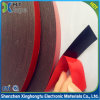 Strong Adhesive Vhb Tape Acrylic Double Side Faom Tape