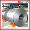 Galvanized Steel Sheet Coil for Roofing