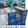 Alloy Steel DIN 1.6582 for Shaft 4340 Structual Steel Flat Bar