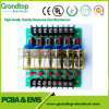 Small Batch Complex Electronics PCB Board