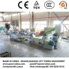Plastic Recycling Machine for Waste BOPP Film Recycling
