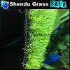 PE Material Anti-UV Landscape Grass Artificial 30mm Thickness