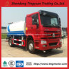 Sinotruk HOWO Water Tank Truck with High Quality and Best Price