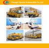 Foton 4*2 High Lift Scissor Truck