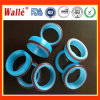 Ultra High Pressure Water Jet Spare Parts
