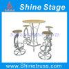 Fashion Furnture, Modern Furniture, Leisure Chair, Table,