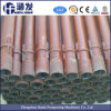 Carbide Steel DTH Drill Pipes & Rods for Rock Drilling Tools