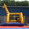 Inflatable Animal Bouncer for Sale