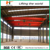 Single Girder Hoisting Bridge Eot Crane Price