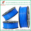 Dia. 3mm HIPS/PLA Filaments for Printer Printing