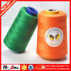 Best Hot Selling Hot Sale Sewing Thread Color Card